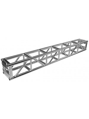 300mm Box Truss - 3000mm