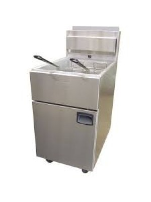 40ltr Goldstein Deep Fryer