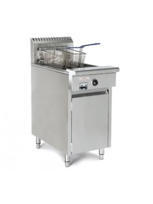 20ltr Deep Fryer