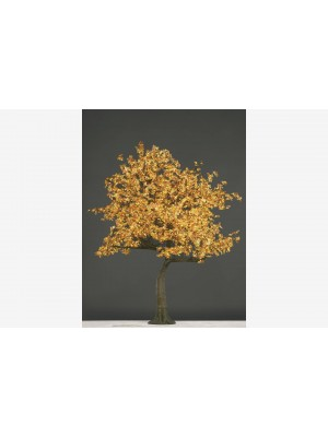 2600mm LED Tree (Autumn)