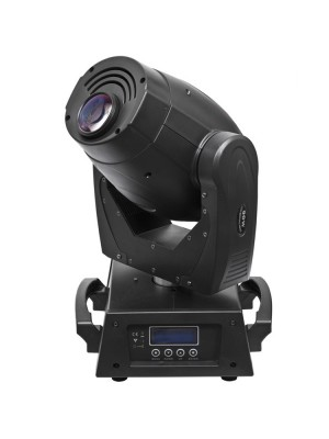 60W Moving Head Stage Spot