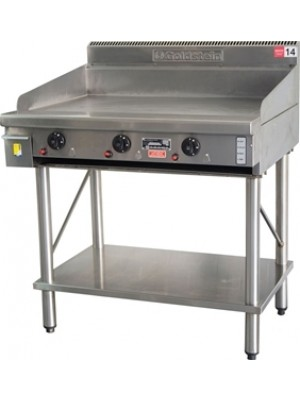 900mm Goldstein Griddle
