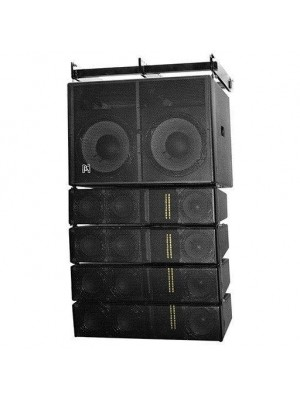Beta 3 Loud Speakers and  Subwoofer