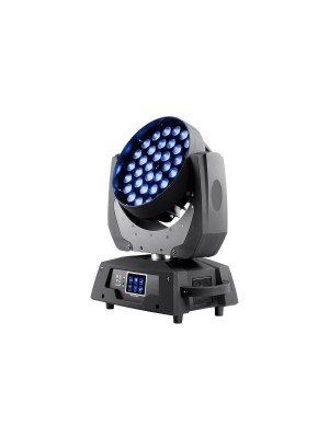 LED Moving Head Stage Wash